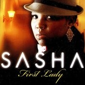 First Lady Songs