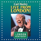 Live From London (That's London, Kentucky!) Songs