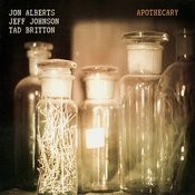 Apothecary Songs