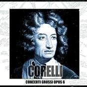 Varios Conciertos Songs