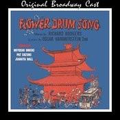 Flower Drum Song (Original Broadway Cast) Songs