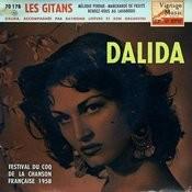 Vintage Pop No.9 - Eps Collectors Songs