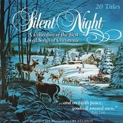 Silent Night Songs