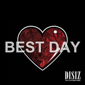 Best Day (Edited Version) Songs