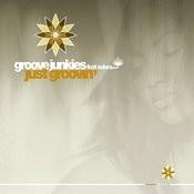 Just Groovin' Songs