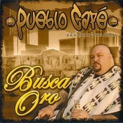 Busca Oro Song