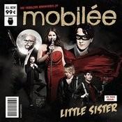Little Sister Songs