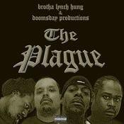 The Plague (Parental Advisory) Songs