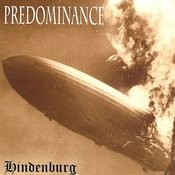 Hindenburg Songs