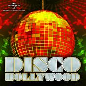 Disco Bollywood Songs