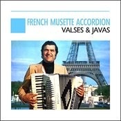 French Musette Accordion Songs