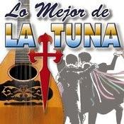 Clavelitos Song