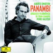 Panambi Songs