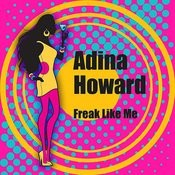 Freak Like Me (Re-Recorded / Remastered) Song