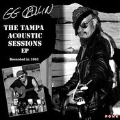 The Tampa Acoustic Sessions EP Songs