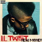 New Money Songs