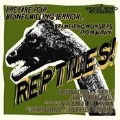 Reptiles Song