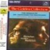 Dr Harivansh Rai Bachchan 2 Songs