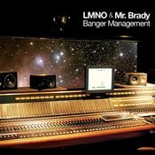 Banger Management Songs