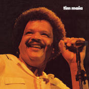 Tim Maia Songs