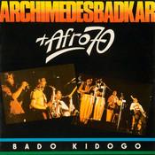 Bado Kidogo Songs