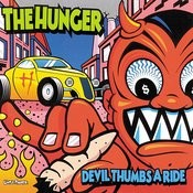 Devil Thumbs A Ride Songs
