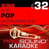 Feelin' So Good (Radio Edit) (Karaoke Instrumental Track) [In The Style Of Jennifer Lopez] Song