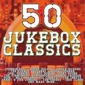 50 Jukebox Classics Songs