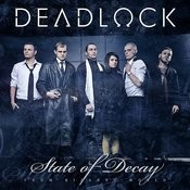 State Of Decay Single Songs