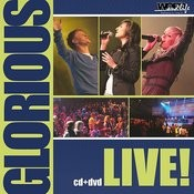 Glorious: Live! Songs