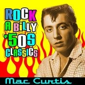 Rockabilly '50s Classics Songs