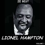 Ze Best - Lionel Hampton Songs