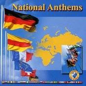 National Anthem, Costa Rica -