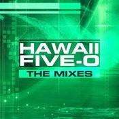 Hawaii Five-0 (Kono Dance Mix) Song