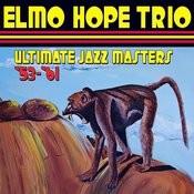Ultimate Jazz Masters '53 - '61 Songs