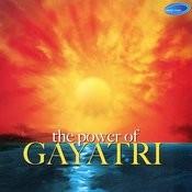 The Power Of Gayatri Songs