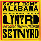 Sweet Home Alabama Song