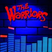 The Warriors Songs