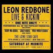 Live & Kickin' Songs