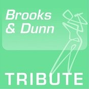 Tribute To: Brooks & Dunn Songs
