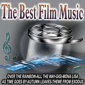 The Very Best Film Music Songs