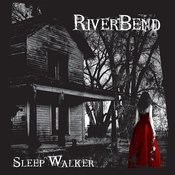 Sleep Walker Songs