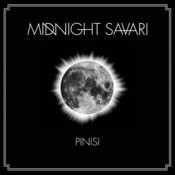 Pinisi Ep Songs