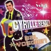 Bal Vosgien Vol. 3 Songs