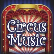 Circus Music Songs