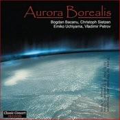 Aurora Borealis Songs