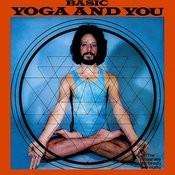 Basic Yoga & You Songs