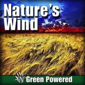 Nature's Wind (Nature Sound) Songs