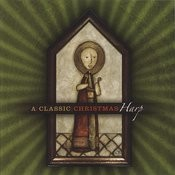 A Classic Christmas / Harp Songs