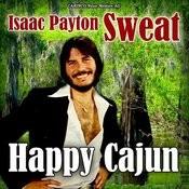 Happy Cajun Songs